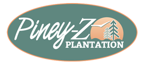 Piney-Z Homeowners Association, Inc.